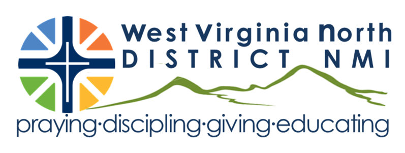 West Virginia North Nazarene Missions International